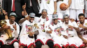 HeyFla-articlepix-Miami-Heat-champs-2012-3