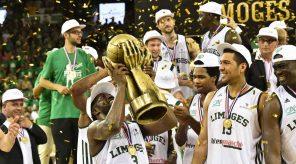 2048x1536-fit_joueurs-limoges-celebrent-titre-champion-france-20-juin-2015
