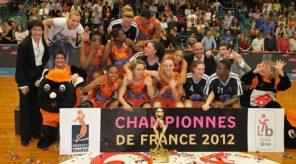 2012_05_03_LF_Montpellier_148
