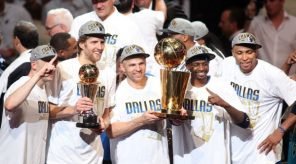 nba-finals-dallas-mavericks-defeat-miami-heat-105-95-to-take-championship