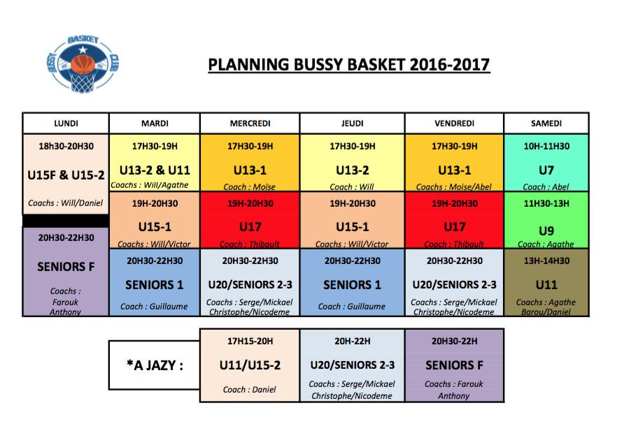 planning-1617