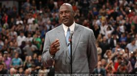 Michael-Jordan-Announces-Comeback-Will-Suit-Up-For-Charlotte-Hornets