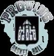 Provins Bb