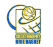 Coulommiers Bb