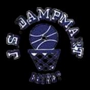 Js Dampmart