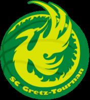 Sc Gretz Tournan