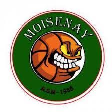 MOISENAY