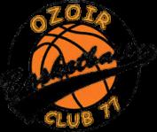 Ozoir Bc