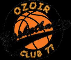 Ozoir Vde