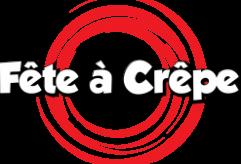 244x244-4205-logo_feteacrepe